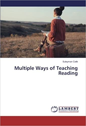 Multiple Ways of Teaching Reading