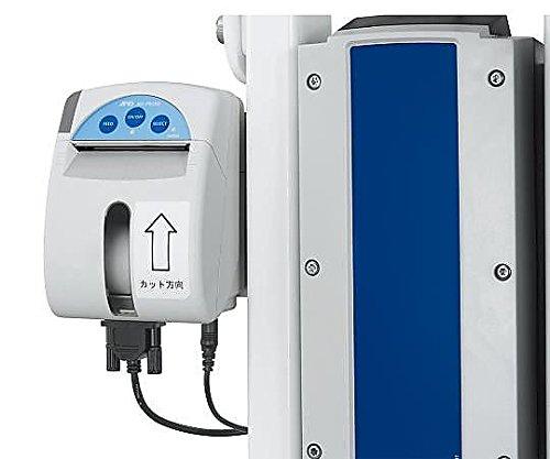 エーアンドデイ8-5496-21デジタル身長体重計[検定付]用ADプリンタユニット B07BD2JBCS