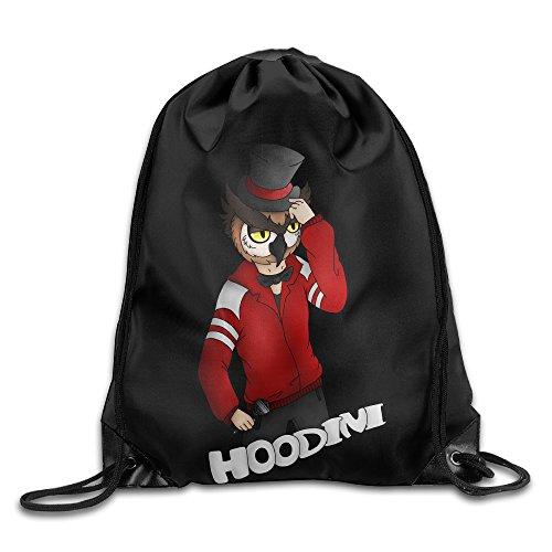 carina-hoodini-vanoss-gaming-cool-bag-storage-bag-one-size