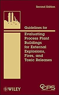 guidelines for facility siting and layout ccps center for chemical rh amazon com guidelines for facility siting and layout ccps aiche guidelines for facility siting and layout