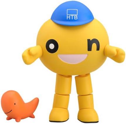 Amazon Htbマスコットキャラクター ねんどろいど 着ぐるみon
