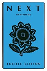 Next: New Poems (American Poets Continuum) Paperback