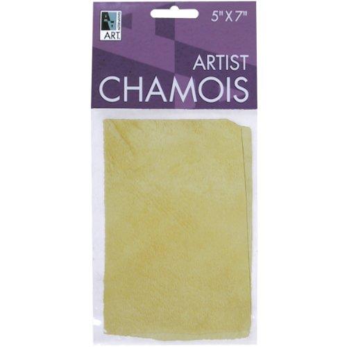 [Art Alternatives Chamois-5