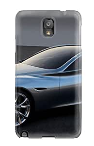 For ZippyDoritEduard Galaxy Protective Case, High Quality For Galaxy Note 3 Infiniti Skin Case Cover