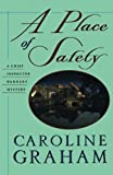 Place of Safety: A Chief Inspector Barnaby Novel: 6