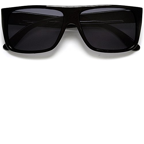 Classic School Eazy Square Sunglasses