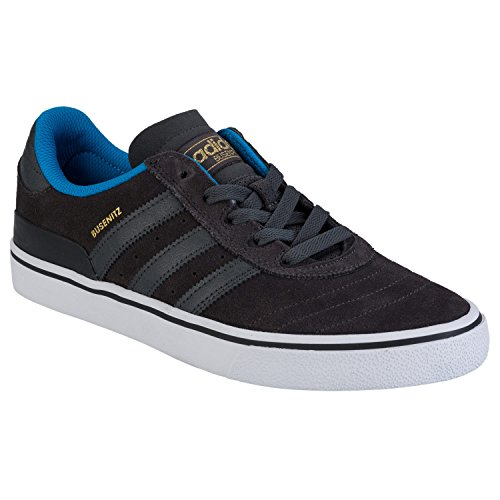 Mens adidas Originals Mens Busenitz Vulc Trainers - UK 6.5- 40EU