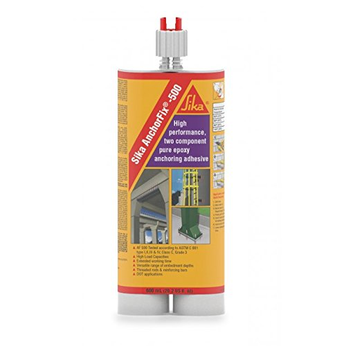 sika-anchorfix-500-20oz-2-component-epoxy-anchoring-system
