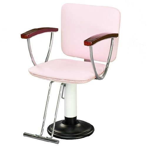 """My Twinn 18"""" Doll's Salon Chair"""