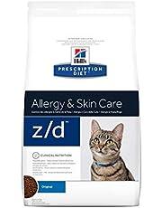 Hill's feline z/d kattenvoer 2 KG