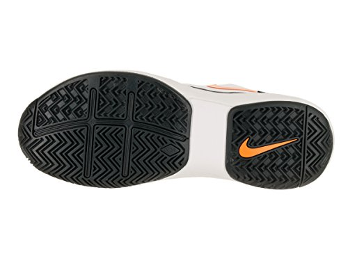 Zoom Spruce white Donna Prestige Air midnight orange 180 Fitness W Peel Da Multicolore Hc Nike Scarpe 8v6tEqw5x