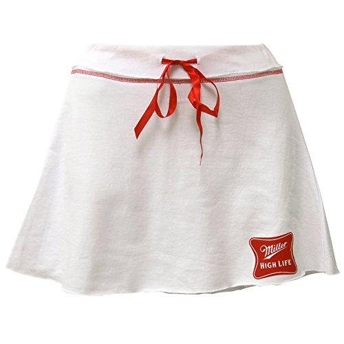 Miller High Life - Logo Skirt by Miller