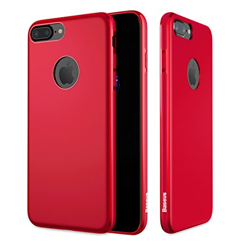 Price comparison product image Skynow iPhone7 Plus Case