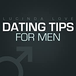 Successful dating tips