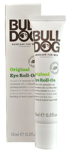 bulldog-natural-skincare-for-men-original-eye-roll-on-05-fl-oz-2pc