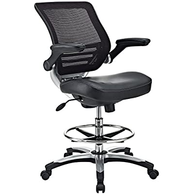 modway-edge-drafting-chair-in-black