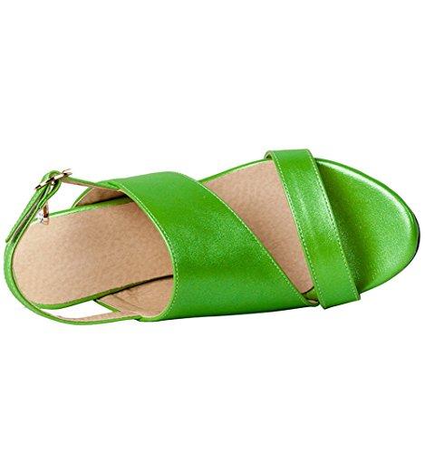 Bout Green Bout Femme BalaMasa BalaMasa Bout Ouvert Femme BalaMasa Green Femme Ouvert Ouvert Ouvert BalaMasa Bout Femme Green TYwAAqH