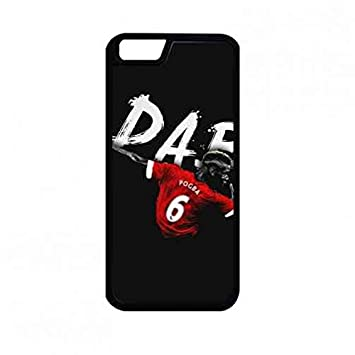 coque iphone 6 pogba france