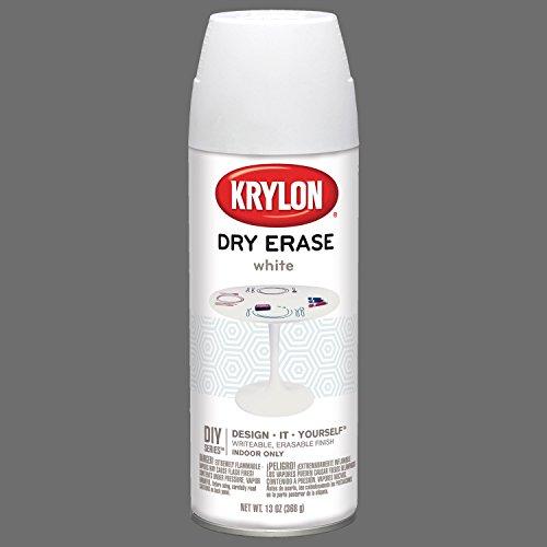 spray-paint-dry-erase-wh-13oz