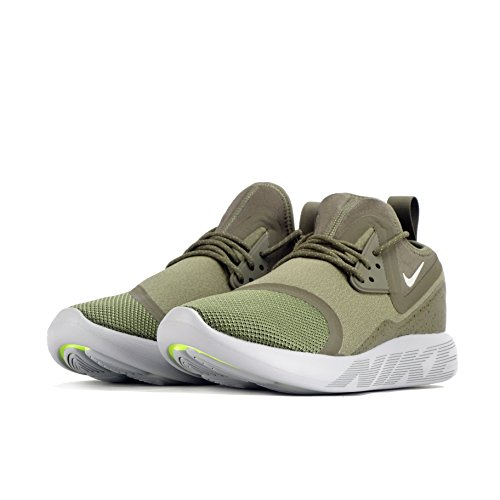 Nike ,  Damen Jazz, modern