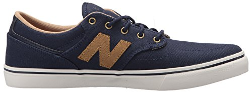 Balance Coasts Sneakers Navy New Zwart 331 All Zw6CWqg