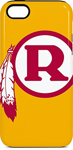 Amazon.com  NFL Washington Redskins iPhone 5c Pro Case - Washington ... 05558058b