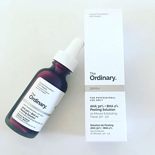 Top 10 best niacinamide and zinc the ordinary for 2020