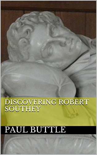 discovering-robert-southey