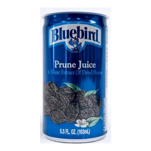 juice-bluebird-prune-48-case-55-ounce-by-floridas-natural