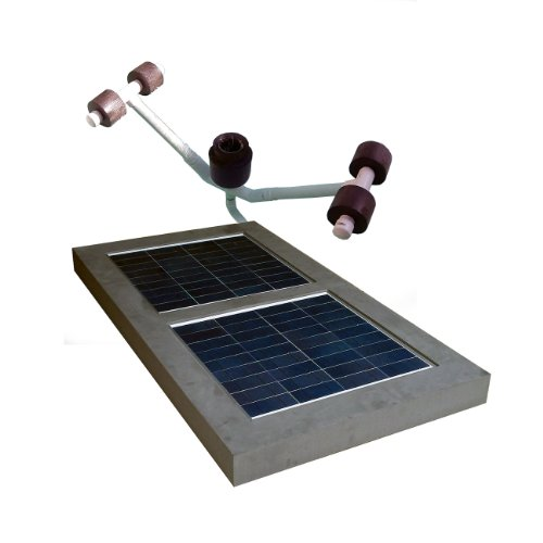 solar vacuum cleaner Equipped with advanced patented technologies, vacuum cleaners from eureka forbes are designed to perform efficiently on both wet and dry surfaces buy best vacuum.