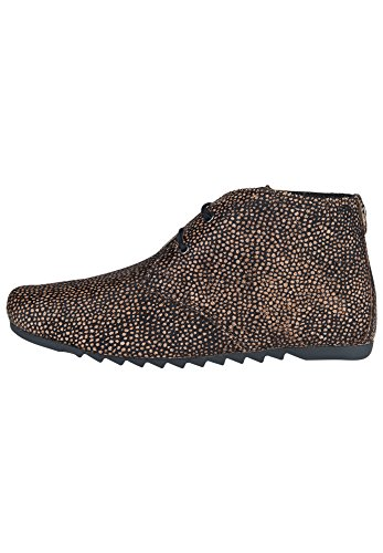 maruti-womens-ginny-womens-brown-black-chukka-boots-in-size-6-us-4-uk-37-eu-brown