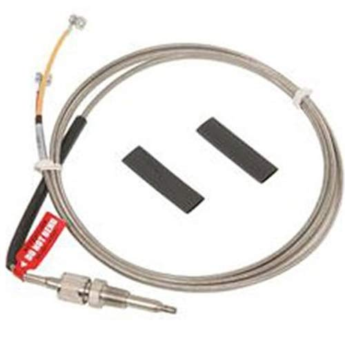Edge Products 98900 Replacement EGT Probe (only for Juice w/Attitude Products)