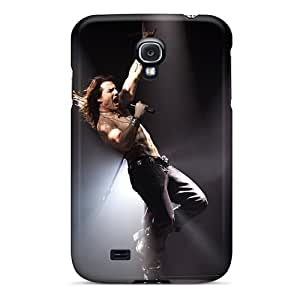 New Arrival Tom Cruise In Rock Of Ages PYITWgz3037lBRpL Case Cover/Iphone 5/5S