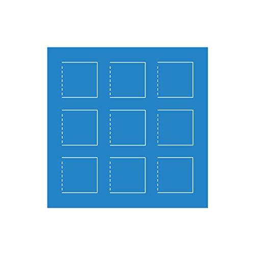 (Ellison Peek-a-Boo Windows #2 Sure Cut Die, X-Large)