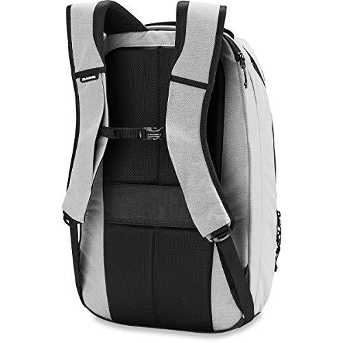 network 30l backpack laurel wood