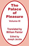 The Palace of Pleasure, , 0898759935