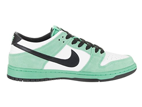 Nike 819674-301 - Zapatillas de deporte Hombre Verde (Green Glow / Black-Summit White)