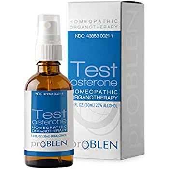 Amazon.com: Reign Herbal Testosterone Booster | Muscle