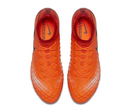 Nike Herren Magista Obra II FG Stollen