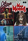 Mad Movies n° 25 par Mad movies
