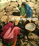 Anthropology, William A. Haviland, 0030114764