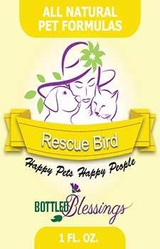 Rescue Bird