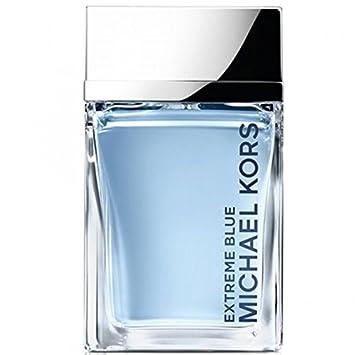 5be3c3adda18 Amazon.com   Michael Kors Extreme Blue Eau de Toilette Spray for Men ...