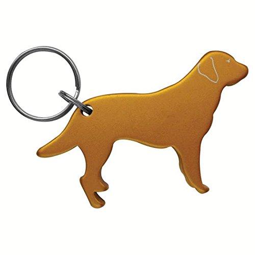 AceCamp Bottle Opener Labrador For Sale