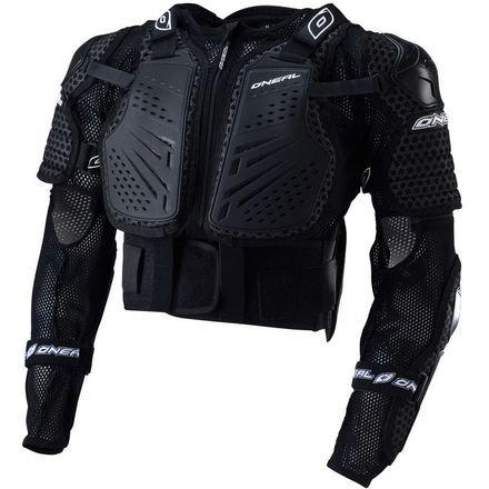 Lightweight Body Armor - 8