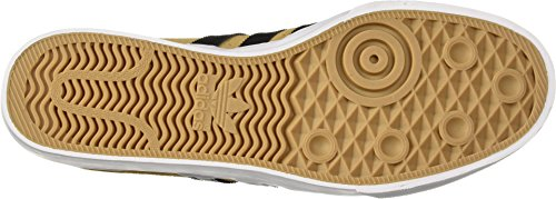 Footwear White adidas Premiere Sneaker Ease Core Fashion Mesa Men's Originals Black ADI SwqpHv
