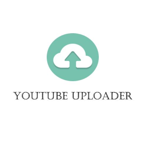 Youtube Uploader [Download]