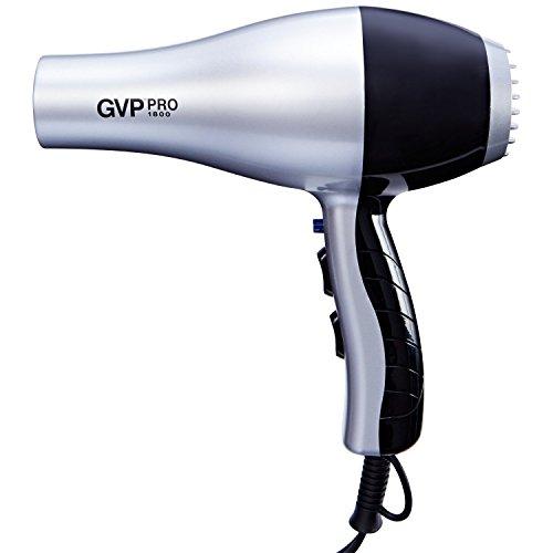 gvp pro hair dryer - 1