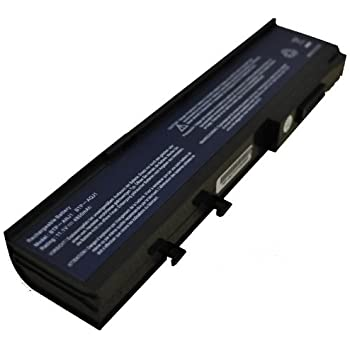 Acer Aspire 3620A Audio 64 BIT Driver