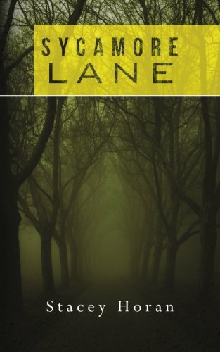 Read Online Sycamore Lane PDF